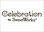 Celebration by Sweet Works