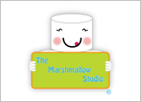 The Marshmallow Studio
